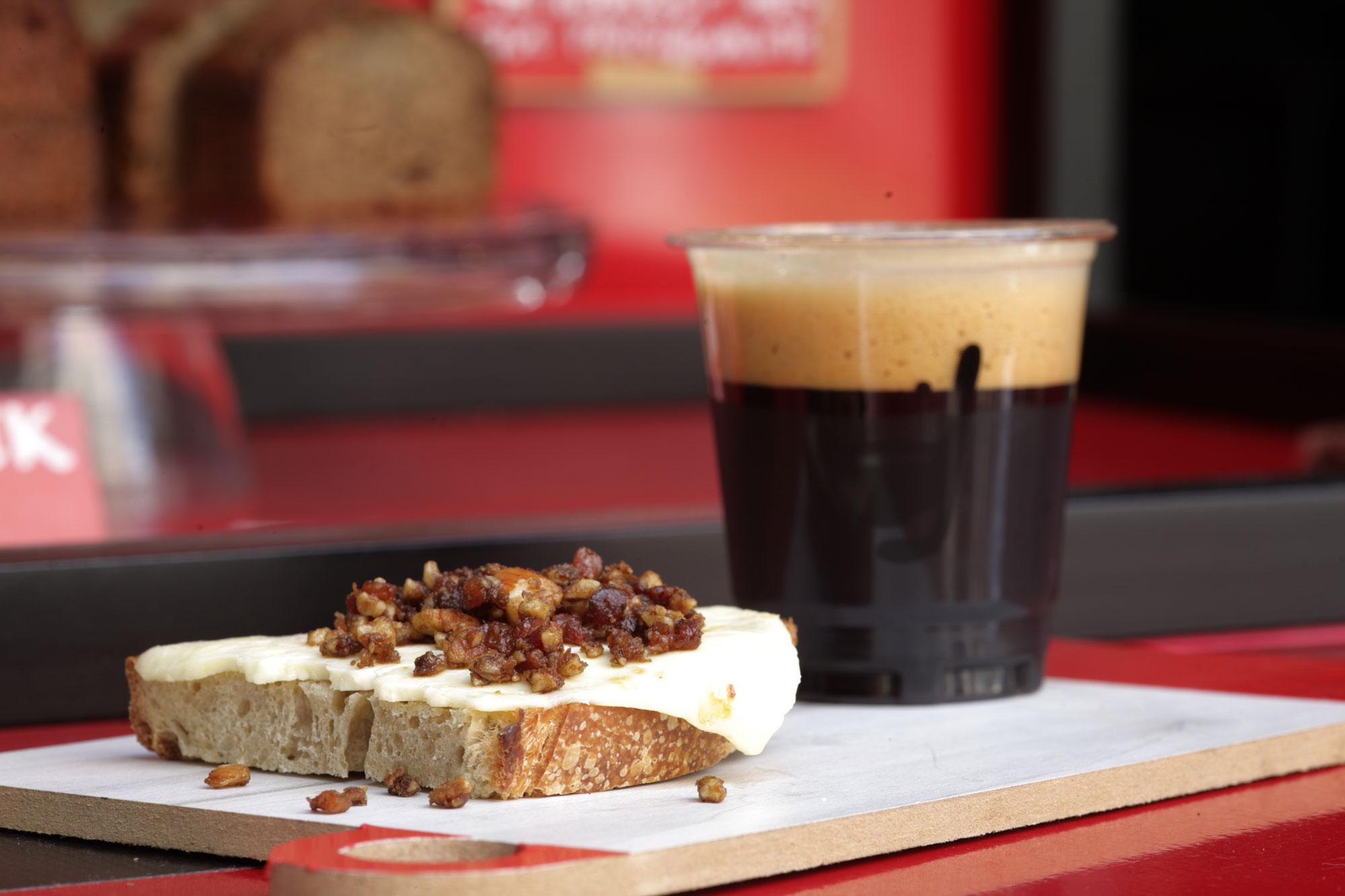 Bogo-Cafe-17
