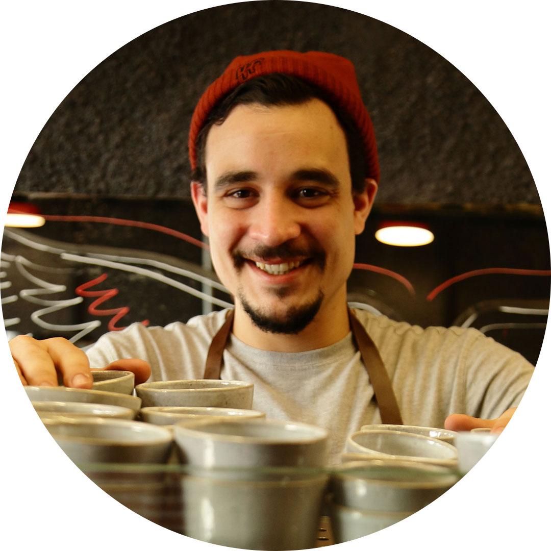 Bogo-Cafe-4-1
