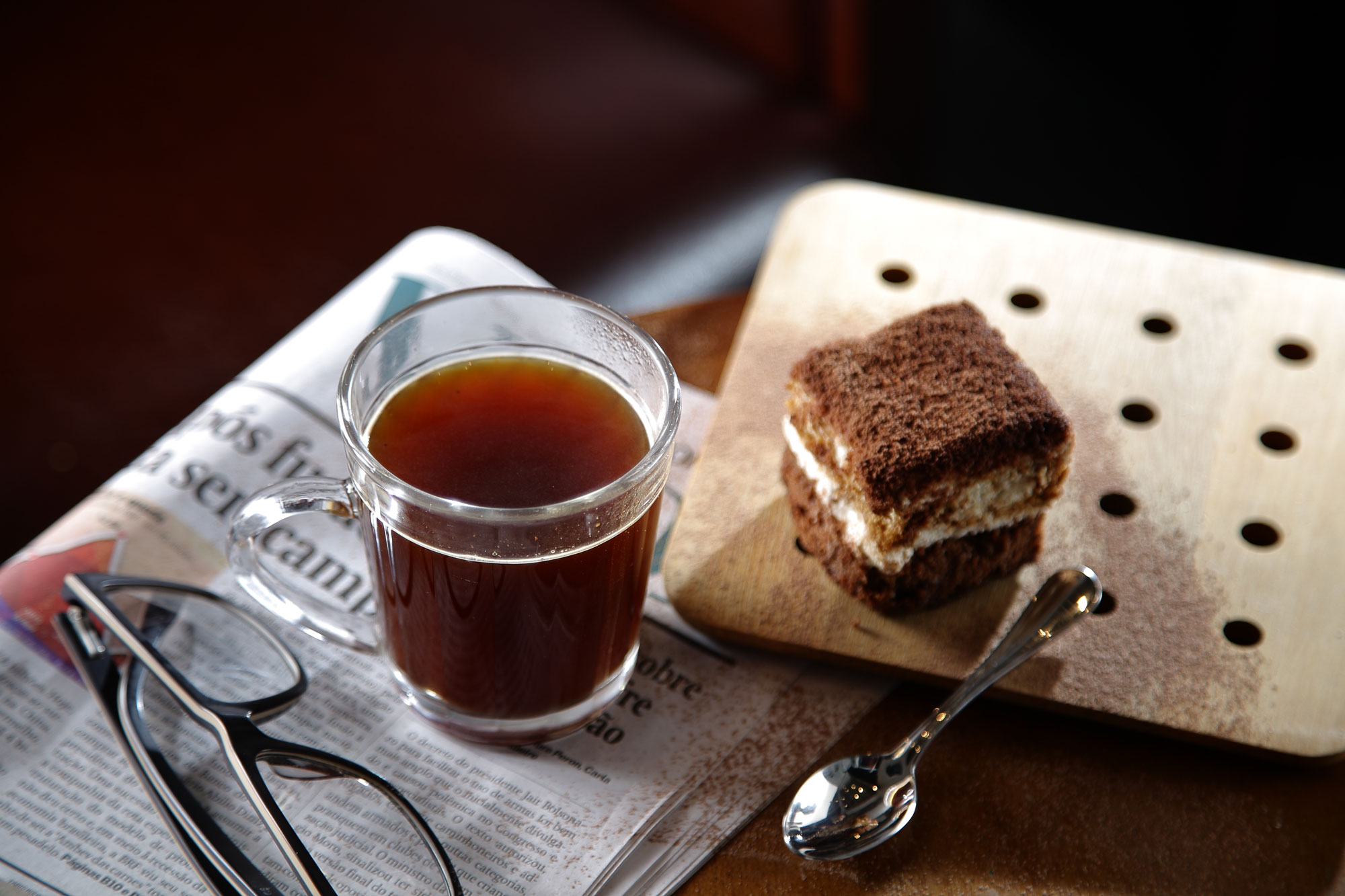 Caffe-Latte6
