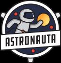 Astronauta_print-logo-02