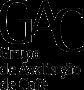 GAC_600