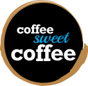 LOGO-Coffee-Sweet-Coffee