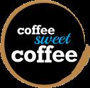 LOGO-Coffee-Sweet-Coffee