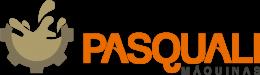 LOGO-PASQUALI