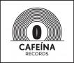 Logo Cafeina Records Original@1000x-8 - Giovanna Serrano