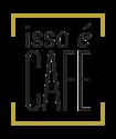 _Logo_IEC_Preto_Dourado