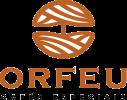 Orfeu-600