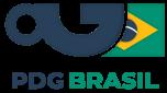 PDG BR Logo Color PNG