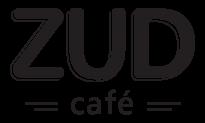 ZUD_cafe - ZUD café