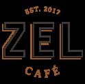 ZelCafe_Logo_Pantone