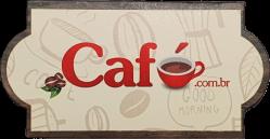 cafe-com-br