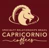 logo-capriconio-coffees-600