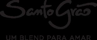 logo-com-assinatura-2 - Fernando Dourado