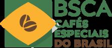 logo_header_pt