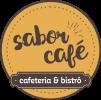 sabor_cafe