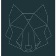wolfcafe